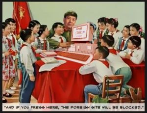 chairman-mao-explains-the-internet1