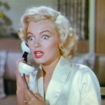Gentlemen_Prefer_Blondes_Movie_Trailer_Screenshot_(16) (1)